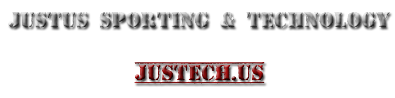 Justus Sporting & Technology